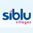 Siblu Holidays