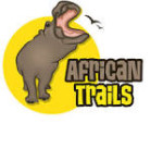 AfricanTrails