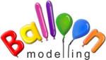Balloon Modeller