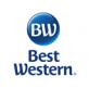 Best Western Hotels Great Britain
