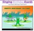 Happybirthdaytoyou.com