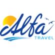 Alfa Travel Ltd