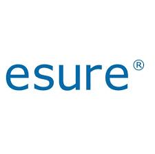 Www Esure Car Insurance