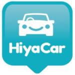 HiyaCar