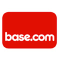 Base Com