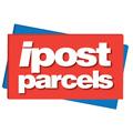 iPost Parcels