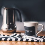 Smart And Creative Gift Ideas For Coffee Lovers